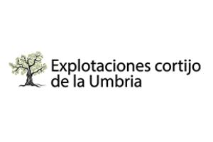 http://gruposierrasur.es/wp-content/uploads/2018/06/Logo-Explotaciones-Cortijo-la-Humbria-02-3-300x200.png