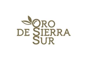 http://gruposierrasur.es/wp-content/uploads/2018/06/Oro-de-sierrasur-logo-1-300x200.png