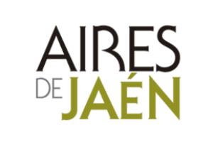 http://gruposierrasur.es/wp-content/uploads/2018/06/aires-de-jaen-1-300x200.png