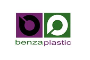 http://gruposierrasur.es/wp-content/uploads/2018/06/logo-benzaplastic-300x200.png