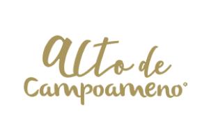 http://gruposierrasur.es/wp-content/uploads/2018/06/marca_alto_campoameno-2-1-300x200.png