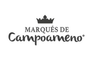 http://gruposierrasur.es/wp-content/uploads/2018/06/marca_marques_campoameno-1-1-300x200.png