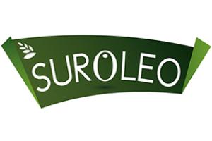 http://gruposierrasur.es/wp-content/uploads/2018/06/suroleo-para-web2-1-300x200.png